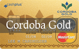 Cordoba Gold